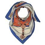 روسری زنانه گلامور مدل 0120