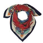 روسری زنانه گلامور مدل 0117