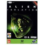 Alien Isolation For PC Game