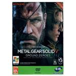 Metal Gear Solid 7 For PC Game