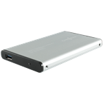 WIPRO EXTERNAL HDD CASE