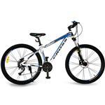 دوچرخه کوهستان کراس مدل Dynamic سایز 27.5