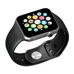 BSNL A9 Smart watch