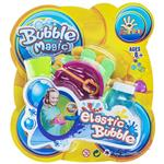 Smart Hand Bubble Gun