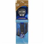 Daiyo DM-122 Microphone