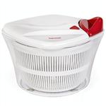 Bentati BN1468 Vegetable Dryer