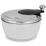 Bentati BN1186 Vegetable Dryer