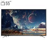 Daewoo DLE-55H2000-DPB LED TV 55 Inch