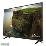 تلویزیون مارشال Marshal ME-4001 LED TV 40 Inch