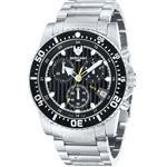 ساعت مچی سوئیس ایگل مدل SE9005-11
