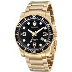 ساعت مچی سوئیس ایگل مدل SE9007-55