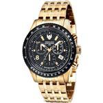 ساعت مچی سوئیس ایگل مدل SE9023-44