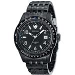 ساعت مچی سوئیس ایگل مدل SE9024-22