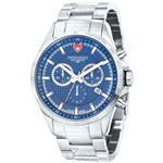 ساعت مچی سوئیس ایگل مدل SE9034-33