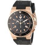 ساعت مچی سوئیس ایگل مدل SE9038-02