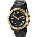 ساعت مچی سوئیس ایگل مدل SE9044-55