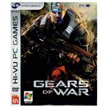 Gears Of War For PC Game