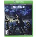 بازی FINAL FANTASY XV Day One Edition مخصوص XBOX