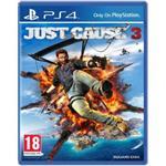 بازی JUST CAUSE 3 مخصوص PS4