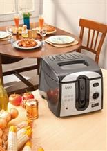 Apeex ADF-150 Digital Deep Fryer