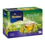 بسته دمنوش گیاهی مسمر مدل Fenchel