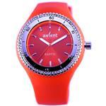 ساعت مچی عقربه ای زنانه اکسنت مدل ix15604-08