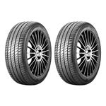 Michelin Primacy 3 225/45R17 Car Tire - One Pair