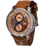 ساعت مچی عقربه ای مردانه ال کندال مدل K5-002