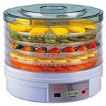 Dessini 2000 Digital Fruit And Vegetable Dryer
