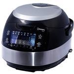 Dessini KF-500 60 Function Rice Cooker
