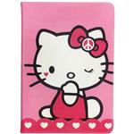 Kitty Di-Lian Book Cover For Ipad Pro 10.5inch