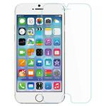 K-Doo Tempered Glass For iPhone 6/6S