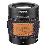 Remax M5 Bluetooth Speaker