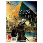 Assassins Creed Origins For PC Game