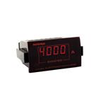 آمپرمتر مولتی رنج میکرو پروسسوری 50/5 تا 4000/5 میکرومکس  MMX-A4896