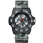ساعت مچی لومینوکس مدل XS.3507
