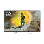 تلویزیون پاناسونیک 4K |55EX600 |EX600
