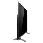 تلویزیون پاناسونیک فول اچ دی ES500 |40ES500