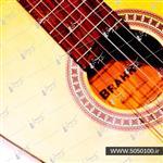 گیتار یاماها C45K