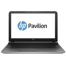 HP Pavilion 15-ab582tx Core i5-8GB-1TB-4GB