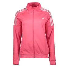 Adidas Frieda Tracksuit For Women