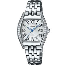 Casio SHE-4046D-7AUDR Watch For Women