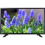 تلویزیون 32 اینچ توشیبا | 32S1750