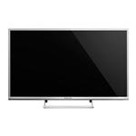 75EX750 tv
