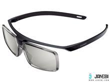 عینک سه بعدی سونی TDG-500P Passive 3D Glasses