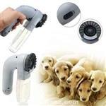 مکنده مخصوص حیوانات خانگی