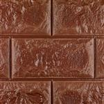 Foam Wall Foam Design Brick Code FB Size 71x77