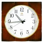 ساعت دیواری Maral سری 7 کد 10010007