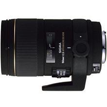 Sigma 150mm f/2.8 EX DG HSM APO Macro