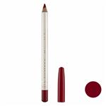 مداد لب فلورمار مدل لیپ لاینر شماره 232